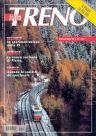 Tutto TRENO N. 126 - Dicembre 1999