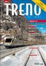 Tutto TRENO N. 127 - Gennaio 2000