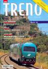 Tutto TRENO N. 129 - Marzo 2000