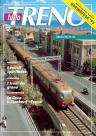 Tutto TRENO N. 074 - Marzo 1995