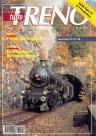Tutto TRENO N. 094 - Gennaio 1997