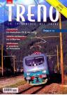 Tutto TRENO N. 135 - Ottobre 2000