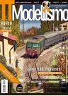 Tutto Treno Modellismo N. 40 - Dicembre 2009