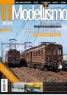 Tutto Treno Modellismo N. 42 - Giugno 2010