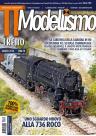 tuttoTRENO Modellismo N. 73 - Marzo 2017