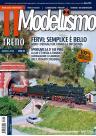 tuttoTRENO Modellismo n° 81 - Marzo 2020