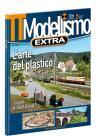 TT Modellismo EXTRA n°5 Gen/Feb 2015