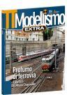 TTM Extra n°6