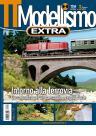 tutto TRENO Modellismo EXTRA N. 3 - Gennaio 2013