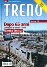 Tutto TRENO N. 230 - Maggio 2009