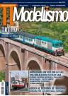 tuttoTRENO Modellismo n°83 - Settembre 2020