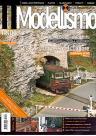 Tutto Treno Modellismo N. 25 - Marzo 2006