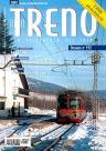 Tutto TRENO N. 192 - Dicembre 2005