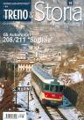 Tutto Treno Storia N. 18 - Novembre 2007