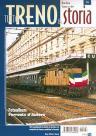 Tutto Treno Storia N. 16 - Novembre 2006