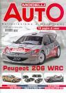 Modelli AUTO N. 61 - set-ott 2003