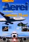 Tutto Aerei N. 6 - giugno 2001