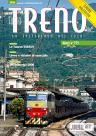 Tutto TRENO N. 195 - Marzo 2006