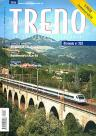 Tutto TRENO N. 202 - Novembre 2006