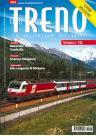 Tutto TRENO N. 156 - Settembre 2002