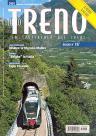Tutto TRENO N. 187 - Giugno 2005