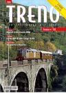 Tutto TRENO N. 183 - Febbraio 2005