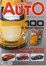 Modelli AUTO - mar/apr 2010 numero 100
